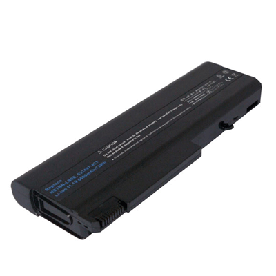 Hp Elite Book 6450B Battery