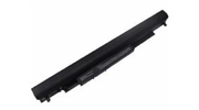 Hp Pavilion HSO3 Battery