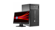 HP 280 G2 MT DESKTOP PC (1AL25PA)