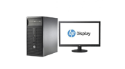 HP 280 G2 MT Desktop