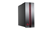 HP Omen 870-260in Desktop