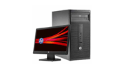 HP ProDesk 406 G1 MT Business PC