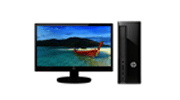 Hp Slimline 260 p020il model dealers in hyderabad,telangana,vizag