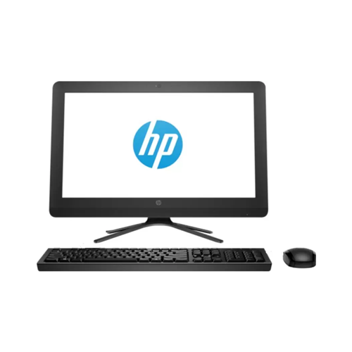 HP 22 b221in Desktop