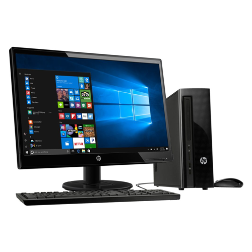 HP 260 A102in price in hyderabad,telangana,andhra