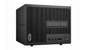 HP 280 G2 SFF Z7B29PA price in hyderabad,telangana,andhra