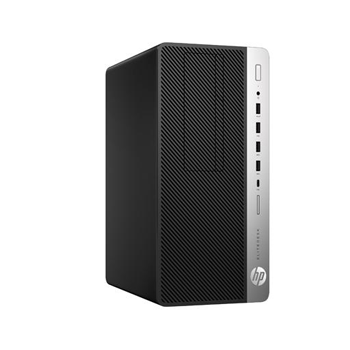 HP EliteDesk 705 G4 MT with DOS OS price in hyderabad,telangana,andhra