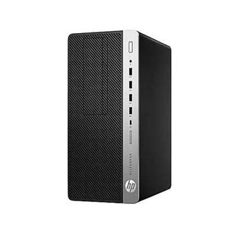 HP EliteDesk 705 G4 MT with Window 10 Pro OS price in hyderabad,telangana,andhra