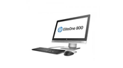 HP ELITEONE Z5V43PA 800 G2 ALL IN ONE Desktop