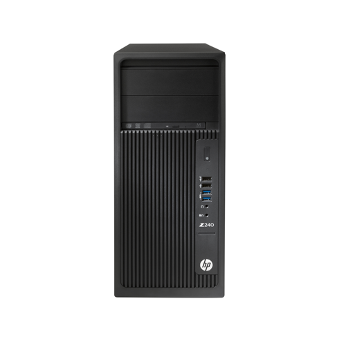 HP Pro G1 MT 4BS10PA price in hyderabad,telangana,andhra