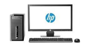 HP PRODESK 406 G2 MT 3FH34PA price in hyderabad,telangana,andhra