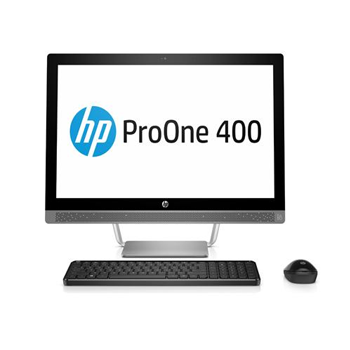 HP ProOne400 G4 23.8inch AiO with 8GB Memory price in hyderabad,telangana,andhra
