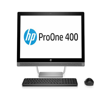 HP ProOne400 G4 23.8inch AiO with i5 Processor price in hyderabad,telangana,andhra