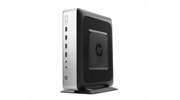 HP T730 P3S24AA THIN CLIENT
