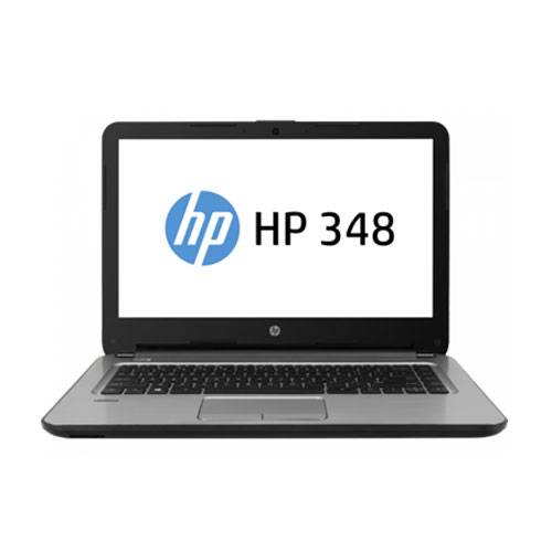 HP 348 G4 Notebook PC 1HZ82PA price in hyderabad,telangana,andhra