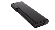 HP CC09 Notebook Battery