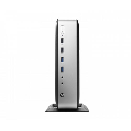 HP t730 Thin Client P3S26AA