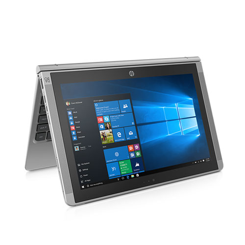 HP x2 210 Notebook PC T6T50PA model dealers in hyderabad,telangana,vizag