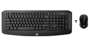HP MULTIMEDIA WIRELESS KEYBOARD MOUSE COMBO price in hyderabad,telangana,andhra