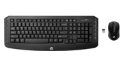 HP Multimedia Wireless Keyboard and Mouse Combo price in hyderabad,telangana,andhra