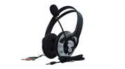 HP WIRED HEADPHONE price in hyderabad,telangana,andhra