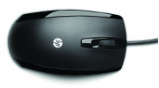 3 Button Mouse x1000 price in hyderabad,telangana,andhra