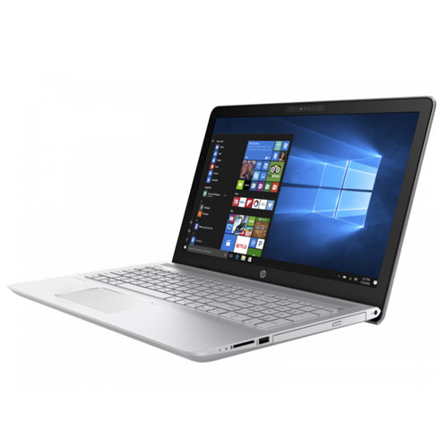 Hp 15 cc132tx Notebook