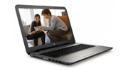 HP 348 Notebook 3FB50PA Laptop