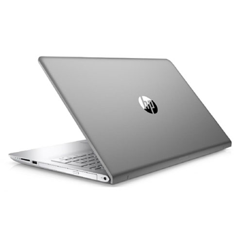 HP 15 cc134tx Notebook