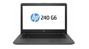 HP 240 G6 Notebook PC 2RC06PA price in hyderabad,telangana,andhra