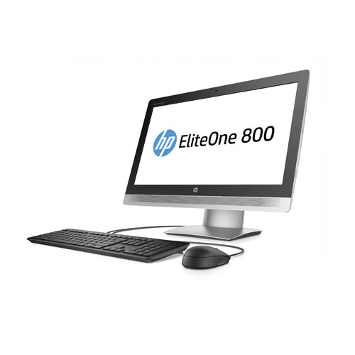 HP EliteOne 800 G2 Non Touch All in One PC Z5V43PA price in hyderabad,telangana,andhra