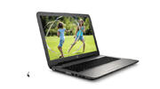 HP ProBook 440 G5(2XF55PA)price in hyderabad,telangana,andhra