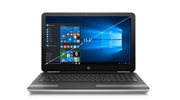 Hp pavilion 15 au628tx Laptop