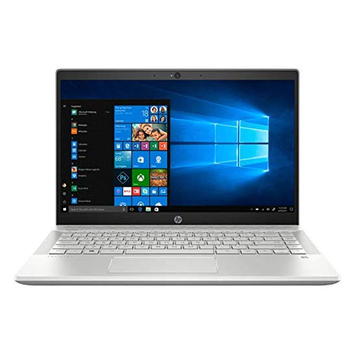 Hp Pavilion 14 ce3022tx Laptop