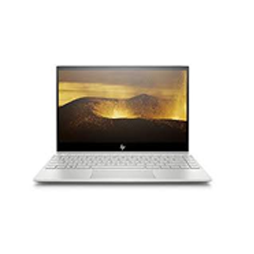 HP ENVY 13 aq1020tx Laptop