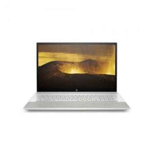 HP Envy 13 ba0003tu Laptop