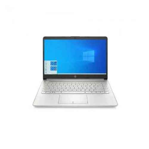 HP Envy 13 ba0011tx Laptop