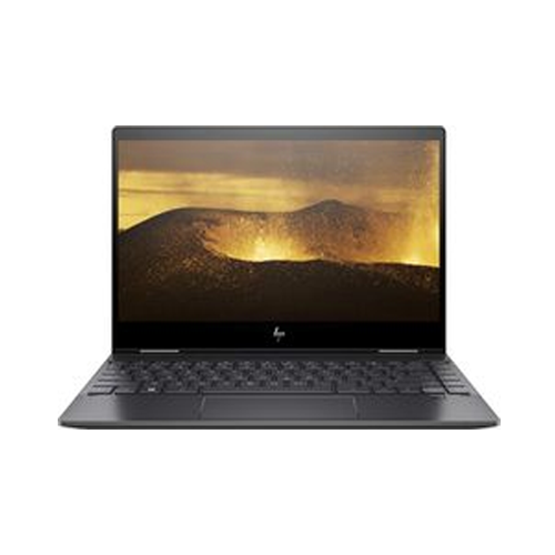 HP ENVY X360 13 ar0118au Laptop