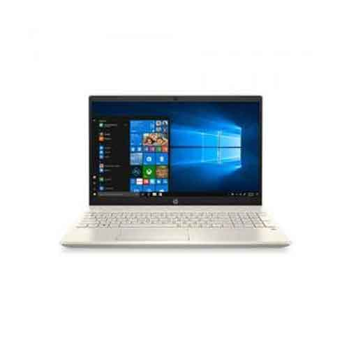 HP Pavilion 14 ce3065tu Laptop