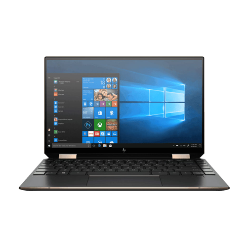 HP Spectre x360 13 aw0204tu Laptop