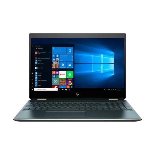 HP Spectre x360 15 df1004tx Laptop
