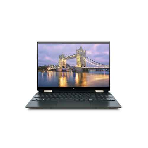 HP Spectre x360 15 eb0014tx Laptop