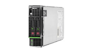 Hp Proliant BL460c Gen8 Server