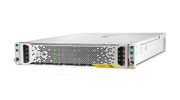 HP Converged CS250 3Node Server