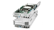 Hp Proliant XL170r Gen9 Server