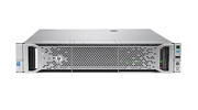 HP Proliant DL180 GEN9 Rack Server
