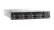 HP Proliant DL380 GEN9 Rack Server