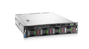 HP Proliant DL60 GEN9 Rack Server
