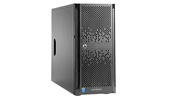 HP Proliant ML150E GEN9 Tower Server