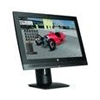 HP Z1 G3 All in One Workstation